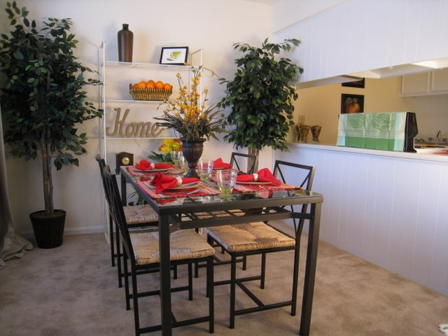 17 best images about morrowood townhomes rentals in south