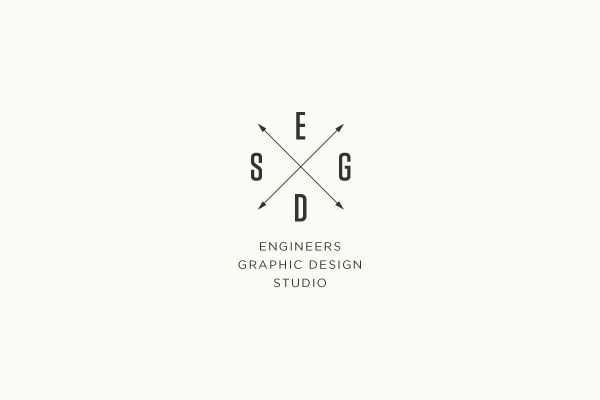 Engineers Graphic Design Studio