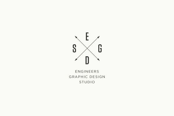 Your engineers design studio is not hardcore.