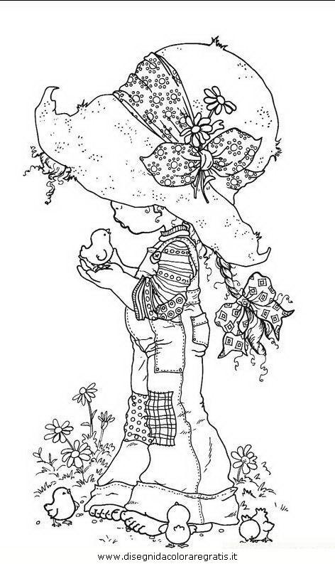 http://www.disegnidacoloraregratis.it/cartoni_animati/sarah_kay.php  disegni da colorare