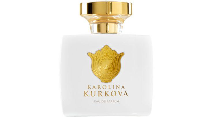 LR Karolina Kurkova Parfum