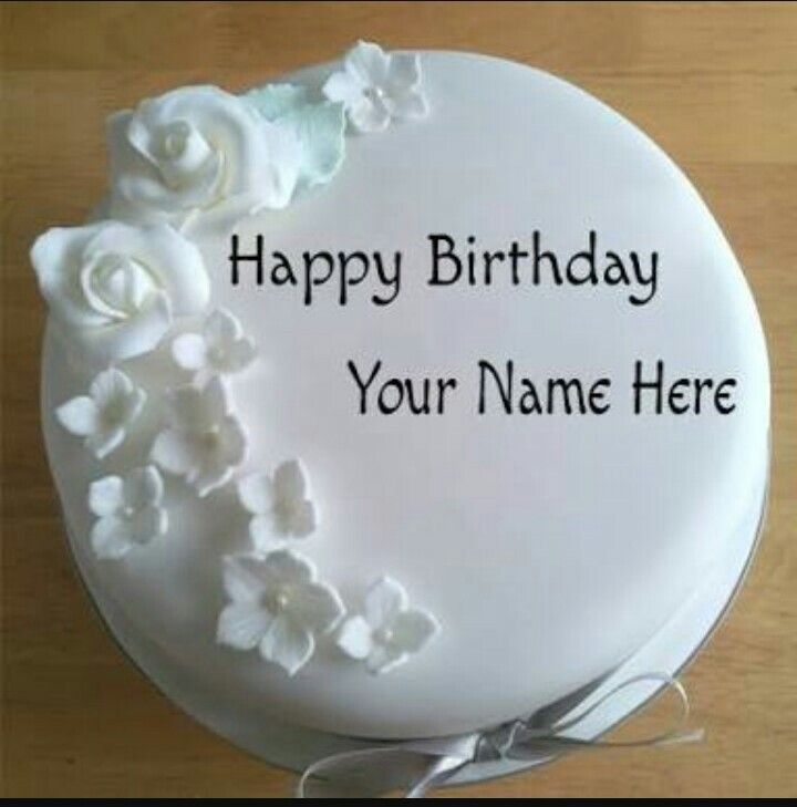8 Best Akash Images On Pinterest Birthday Cakes