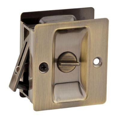 Best 25+ Home Depot Pocket Door Ideas On Pinterest | Sliding Door,  Contemporary Laundry Room Furniture And Home Depot Interior Doors