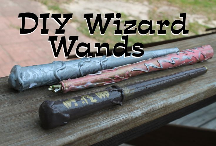 143 best images about wands on pinterest harry potter for Most powerful wand in harry potter