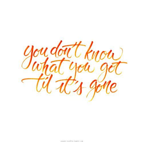 Janet Jackson - Got Till It's Gone Lyrics | MetroLyrics