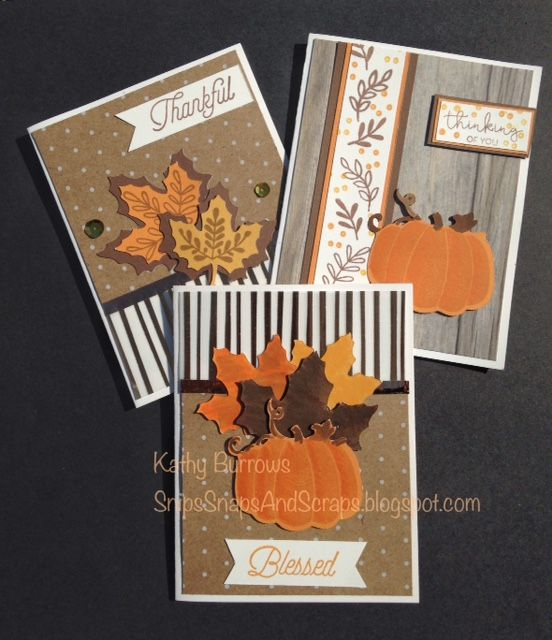 Card Making Ideas Close To My Heart Part - 33: Snips, Snaps, And Scraps. Find This Pin And More On CTMH Cards ...