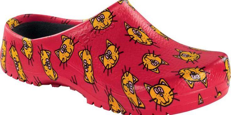 MUNKACIPŐK - Kávai Birkenstock  www.birkenstockuzlet.hu :)