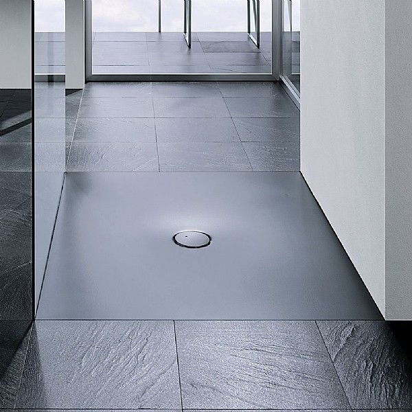 1000+ ideas about Shower Trays on Pinterest