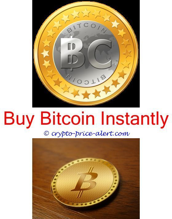 Pump And Dump Illegal Cryptocurrency Buy Bitcoin With Itunes Gft -
