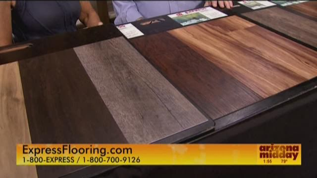 """If you are looking for a new flooring for your dream home. There is No doubt that """"Fibre Glass Planks"""" from Express Flooring, that will give you the luxurious look in low budget. It is absolutely moisture resistant and provides wood look elevation. Use code word """"Andy"""" to get an additional 10% discount on entire flooring sale. To request free in home estimate visit us at  Expressflooring.com or Call us at 800-900-9126."""