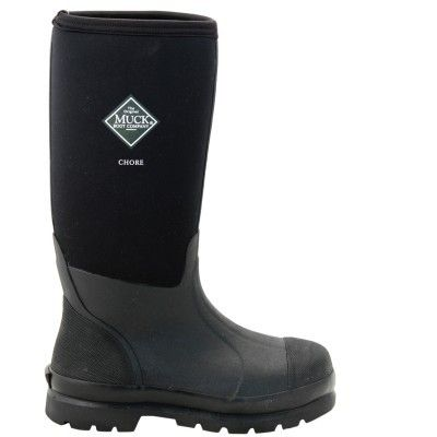 17 Best images about YOUR Muck Boot Pics on Pinterest   Muck boot ...