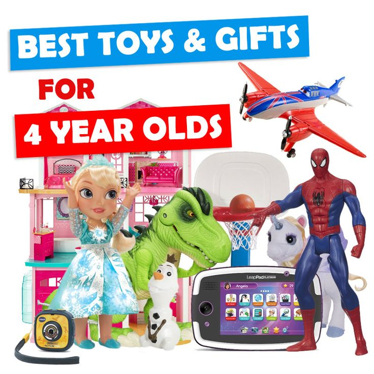 Toys For 4 5 Year Olds : Best toys for and year olds images on pinterest