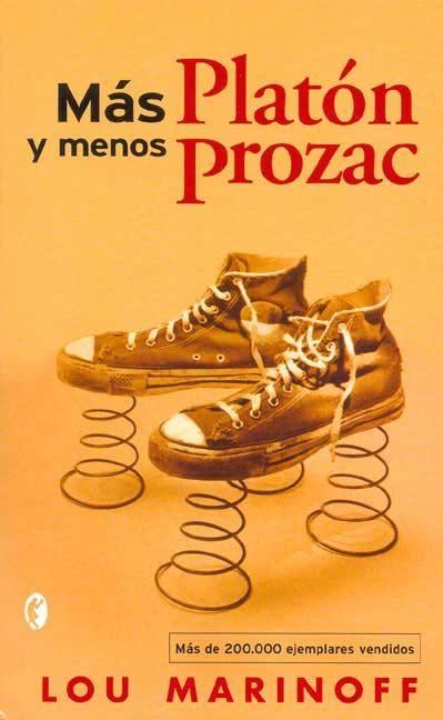 un excelente libro de FILOSOFIA PRACTICA, el mejor libro de filosofia que lei hasta ahora.
