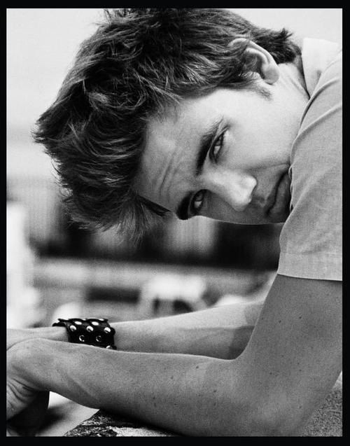 Chris Keller pretty much the only udult that's allowed to speak in third person and still be awesome