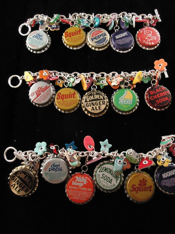Image result for trashion accessories