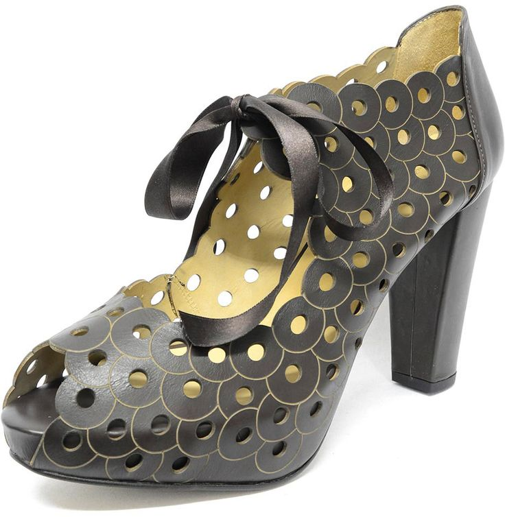 Magasin chaussures femme grande taille lyon - Magasin chaussure limoges ...