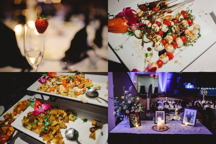 #idovfcr Valley Forge Casino Resort Wedding