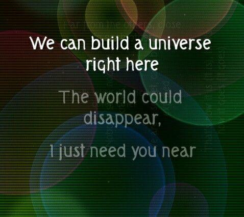 Carry you home zara larsson lyrics
