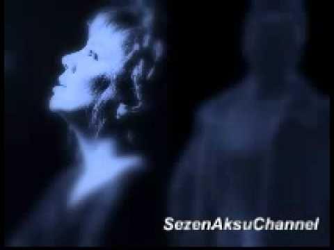 Sezen Aksu - İkili delilik