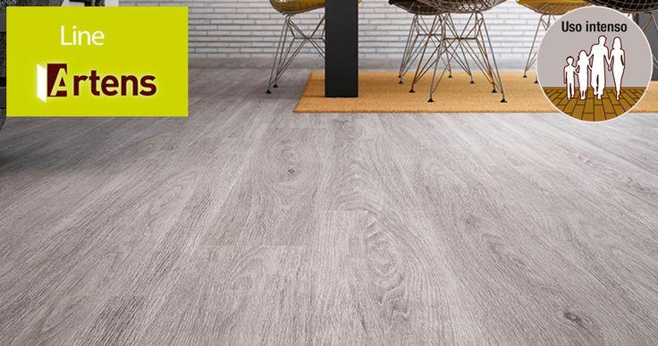17 best images about baldosas on pinterest ceramic floor - Smart tiles chez leroy merlin ...