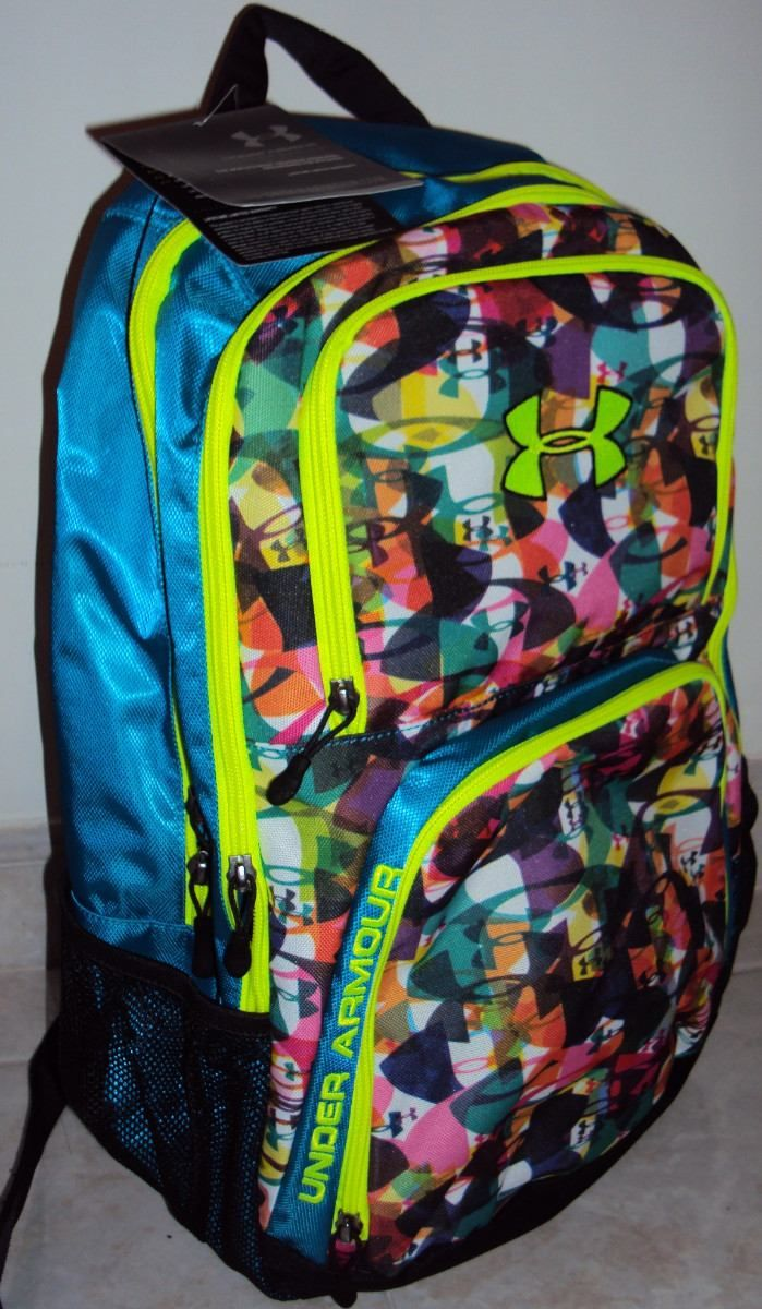 5ee250c85a02 clearance under armour backpacks cheap   OFF32% The Largest Catalog  Discounts