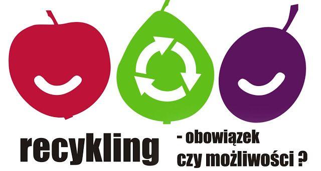 Segregacja śmieci - obowiązek czy możliwość wyboru? Jak zacząć segregować śmieci w domu?  Więcej materiałów na naszym blogu :)
