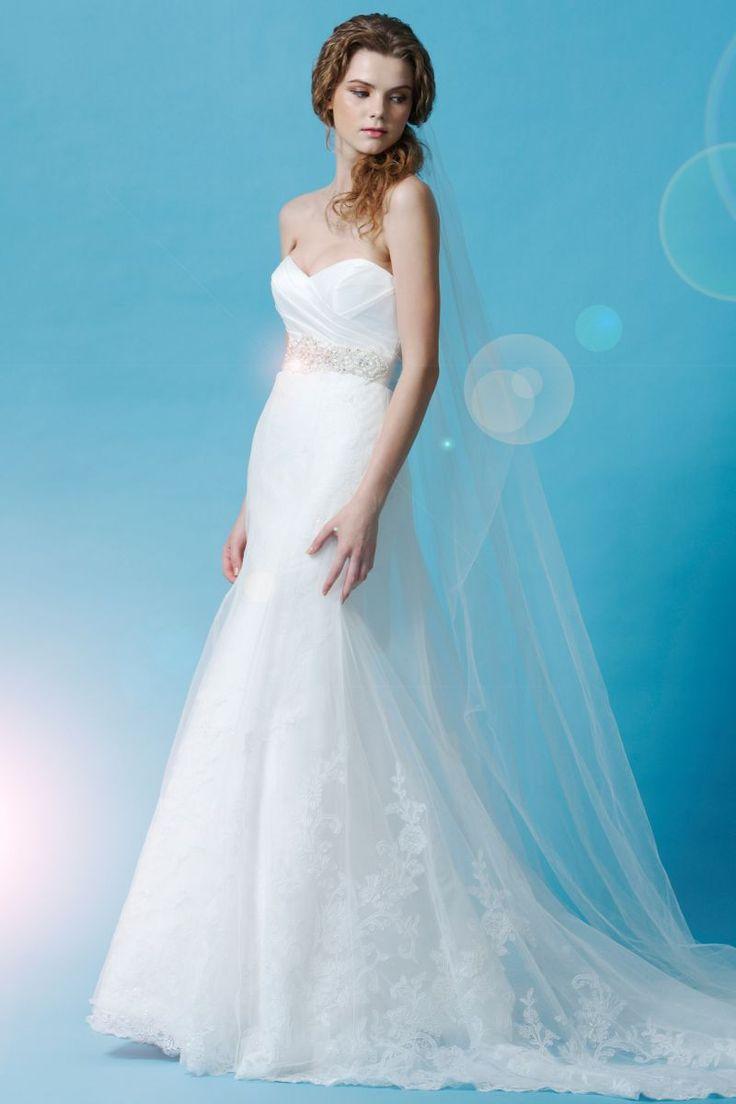 101 best Blyes bridal Kokomo, Indiana images on Pinterest | Wedding ...