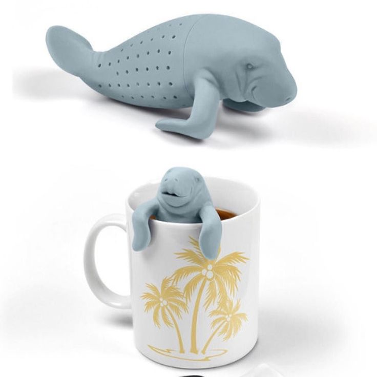 Who loves cute infusers for loose leaf tea? We do!!! Check them out in our teaware section and let us know your favorite by taking a picture of your own favorite infuser and hashtagging #brewteafultea – Mike  #brewteaful #tea #healthy #fitness #drink #blacktea #oolong #puerhtea #chai #caffeine #love #smile #diet #sogood #loseweight #health #weightloss #nutrition #workout #run #food #fit #greentea#drinktea #matcha #newyearsresolution #matchagreentea