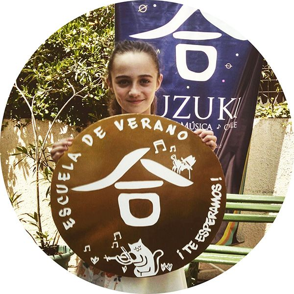 suzuki133311
