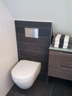 Afbeeldingsresultaat voor badkamer ideeen met hoekbad