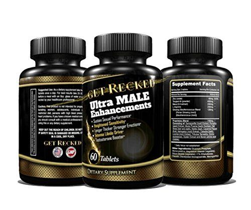 75 best Best Male Enhancement Pills images on Pinterest Enhancement pills Male enhancement