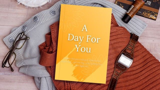 What do you think of our new book design?! It's only a draft and may be tweaked a few times before we go to print, but so far I'm surprisingly happy with it! - Laura 🌻 #bookcover #bookcoverdesigns #bookcoverdesign #adayforyou #bookcoverchallenge #bookcoverart #bookcoverdesigner #graphicdesigns #bookishescape #bookbloggers #epicreads #bookbloggerslife #bookishlife #booksbooksbooks #booksta #bookishlife #booknerd #bookworm #booksbooksbooks #avidereader #coolgirlreads#reading #bookaesthetic