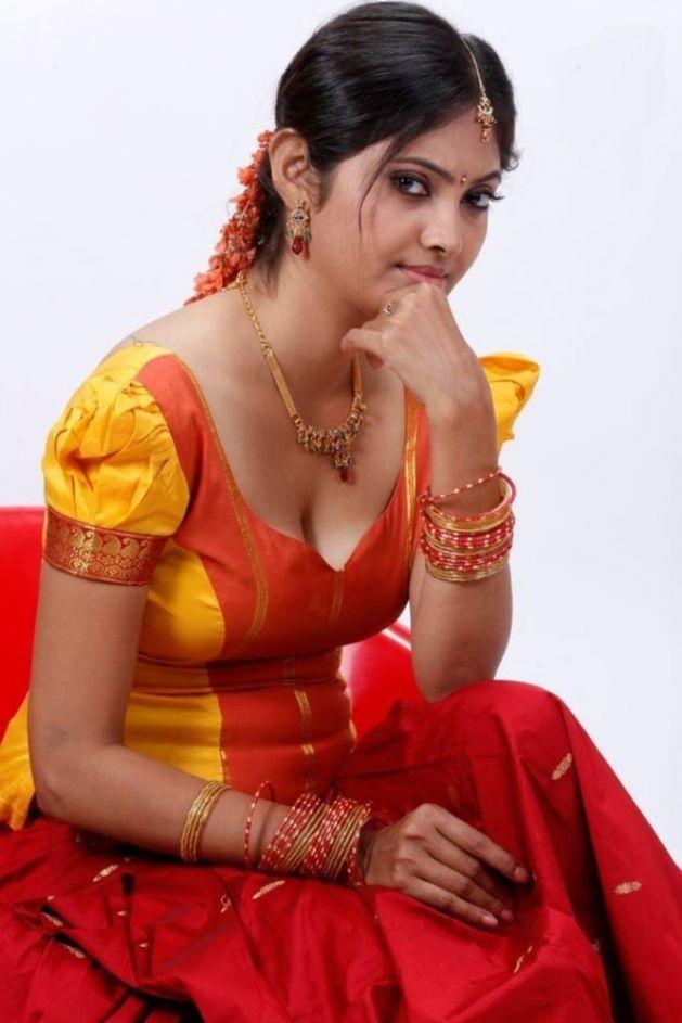Vijay tv serial actress nude images-3975