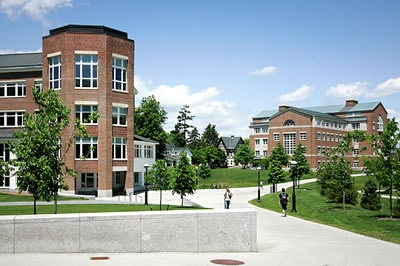 Dartmouth College: Most Expensive College Around the World 2012-2013
