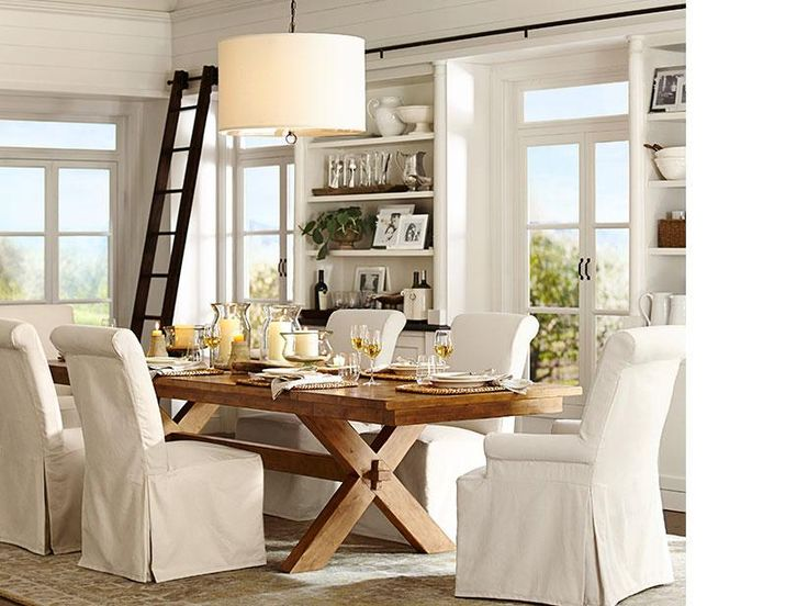 156 Best Dining Room Images On Pinterest  Dining Rooms Dining Magnificent Nice Dining Room Chairs 2018
