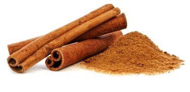 Les vertus et utilisation de l'huile essentielle de cannelle