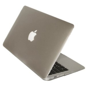 great case for the Air: A1465 Clear, Macbook Air, Air A1370, Mcover Hard, Ipearl Mcover, Hard Shells, A1370 Clear, A1370 A1465, Apples Macbook
