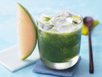 1.727 gesunde Alkoholfrei-Rezepte | EAT SMARTER