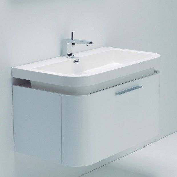 Home Design Plus Brings Your Wholesale #Bathroom #Vanities and Vanity in #Sydney.