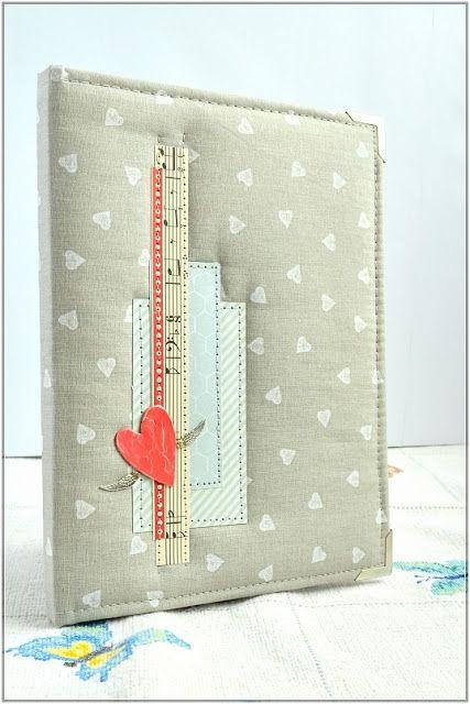 Любимый блокнотик: Блокнот