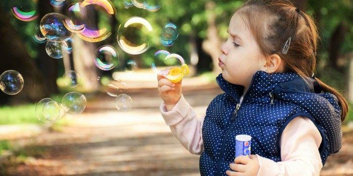 Komjáti Ilona: A gyermekközpontú óvodai nevelés főbb ismérvei