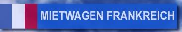 Frankreich Mietwagen Stationen  Mietwagen Frankreich - Alle Autovermieter in Frankreich - Autovermietung Stationen in Frankreich , Mietwagen Stationen in Frankreich , Telefonnummer und Adresse für Mietwagen Stationen in Frankreich  http://www.mietwagenstationen.com/frankreich/
