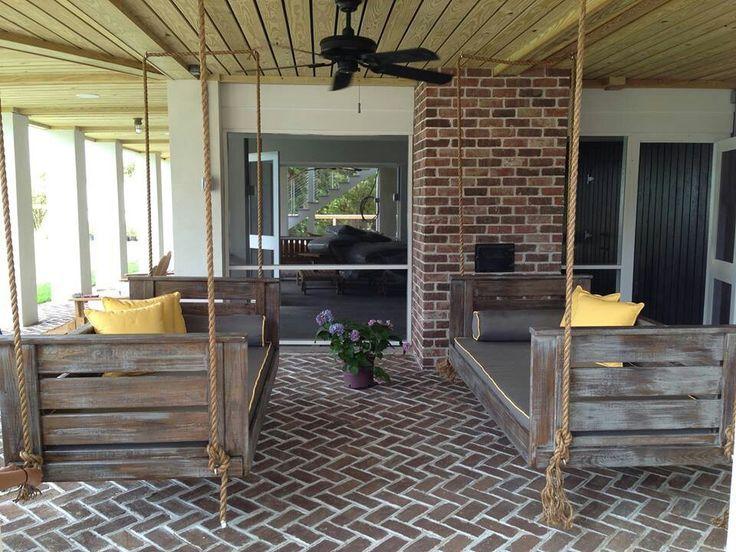 41 Best Front Porch Railing Images On Pinterest Home
