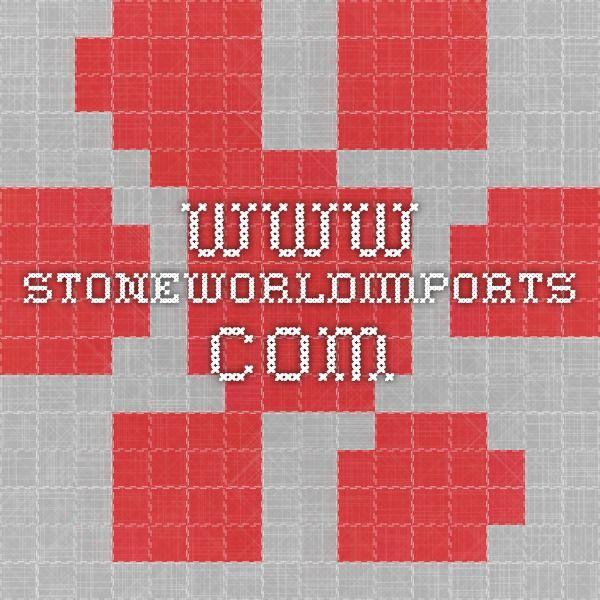 www.stoneworldimports.com
