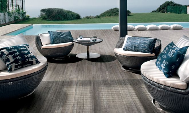 47 best terrasse images on Pinterest Decks, Home ideas and