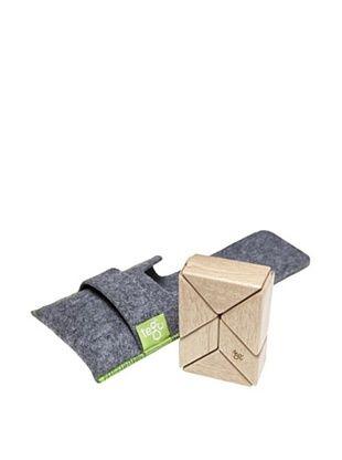 30% OFF Tegu Natural 6-Piece Pocket Pouch Prism