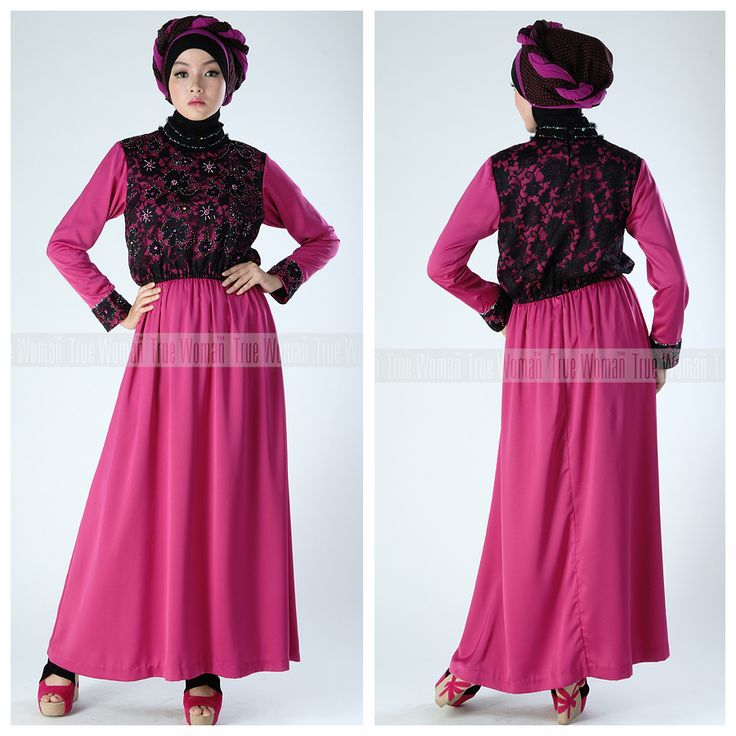 #hijab #fashionhijab #islamicfashion #hijabstore #indonesia #moslem_fashion #abaya #woman_fashion #womanfashion