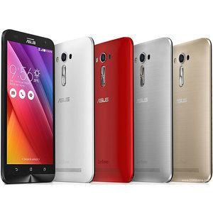 http://www.lesnumeriques.com/telephone-portable/comparatif-smartphones-telephones-portables-a407.html