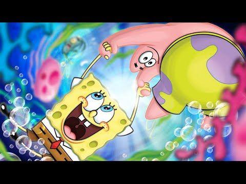 New Spongebob Squarepants Full Episodes  ♥ Cartoon Movies Animated  For ...
