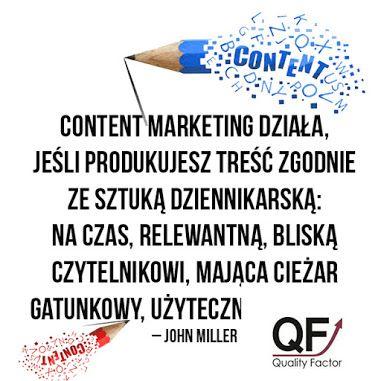 Doradzamy, która strategia rozwiązań marketingowych może być dedykowana Twojej działalności oraz stronie www.  🔸 Korzystamy z profesjonalnych narzędzi oraz metod analitycznych.